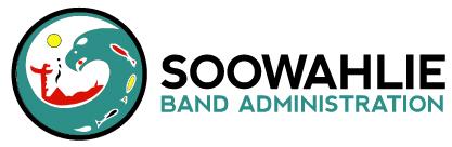 Soowahlie First Nation Logo